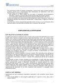 Paper LA CERTIFICAZIONE DEI REDDITI DI LAVORO ... - Page 7