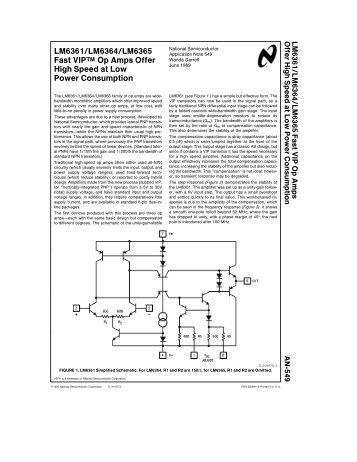 Ad713 Quad Precision Low Cost High Speed Bifet Op Amp border=