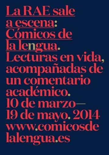 Programa_Comicos_de_la_Lengua