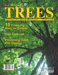 PM40027604 R10648 - Pegasus Publications Inc.