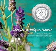 mexico-boutique-hotels