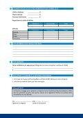 membre actif - SNED - Page 2