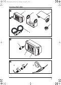 PerfectView CAM24, CAM27 - Waeco - Page 5