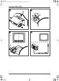 PerfectView CAM24, CAM27 - Waeco - Page 7