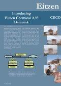 eitzen news 3.qxd - Eitzen group - Page 4