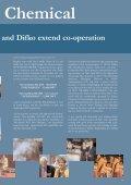 eitzen news 3.qxd - Eitzen group - Page 5