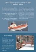 eitzen news 3.qxd - Eitzen group - Page 6