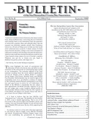 Sept 07 Bar Bulletin is Online Now - San Bernardino County Bar ...