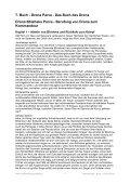 7. Buch - Drona Parva - Das Mahabharata - Pushpak - Page 7