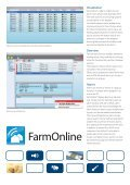 Skov FarmOnline - Page 3