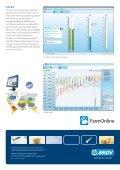 Skov FarmOnline - Page 4