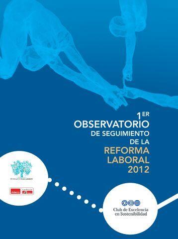 observatorio reforma laboral1