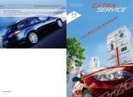zoo}-zoo} - Mazda Austria GmbH