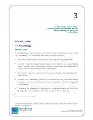 3. Research design (PDF 127 KB) - National Skin Cancer ...
