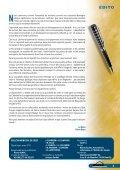 télécharger pdf - Sales - Page 3