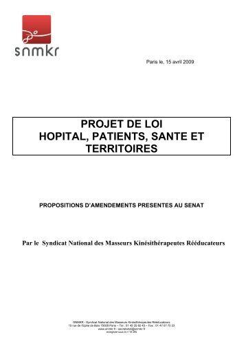 Amendements HPST V4.pdf - snmkr
