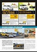 AUTO exklUsiv - mb media design - Seite 2