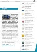 AUTO exklUsiv - mb media design - Seite 3