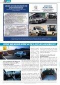 AUTO exklUsiv - mb media design - Seite 4