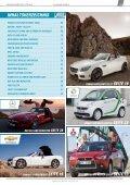 AUTO exklUsiv - mb media design - Seite 5