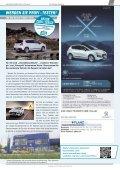 AUTO exklUsiv - mb media design - Seite 7