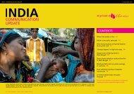 Download India Communication Update (ICU) May ... - Banglanatak