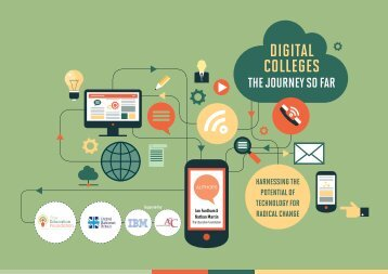 EF-Digital-colleges-report