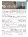 CMHA Winter 2012/2013 Issue 5 - Canadian Mental Health ... - Page 5