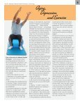 CMHA Winter 2012/2013 Issue 5 - Canadian Mental Health ... - Page 7