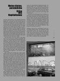 Krisen - copyriot - Seite 2