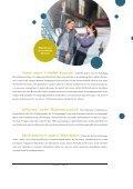 Wunsch- kandidaten - WESTSELLER - Seite 3