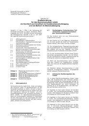 Deutsch - Fakultäten der Humboldt-Universität - Humboldt ...