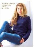 Der neue WOLLWERKSTATT Katalog zum - Vega Nova - Page 4