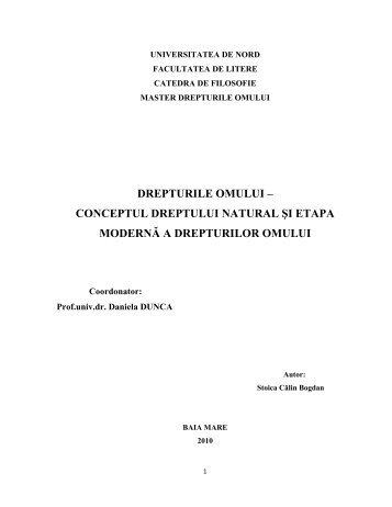DREPTURILE OMULUI.pdf - asociatiavictoriancu.ro