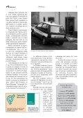 Marzo - La Piazza - Page 7