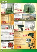 29.99 - Household-Discounter.de - Page 4