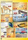 29.99 - Household-Discounter.de - Page 6