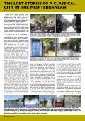 church review - Page 4