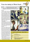 church review - Page 7