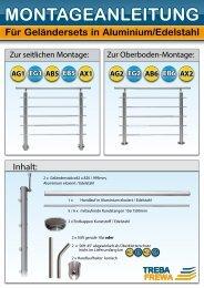 montageanleitung_gelaendersets_web.pdf