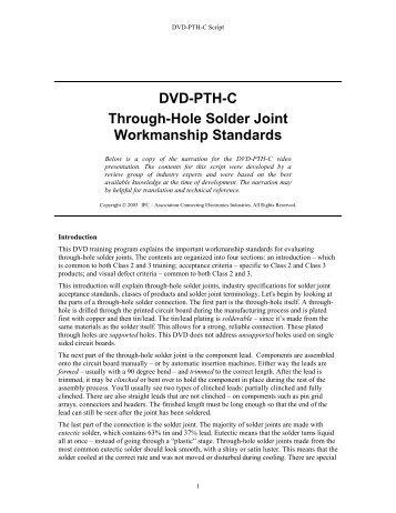 ipc a 610f pdf free