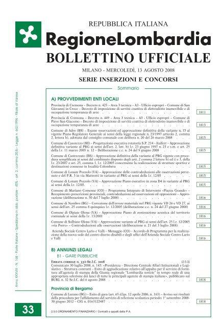 B.U.R.L Pubblicazione PGT.pdf