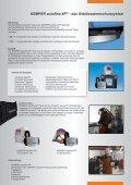 Entdecken Sie den neuen KEMPER autoflow XP® - Seite 3