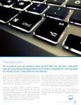 Software ilegal en las empresas 2014 - Page 3