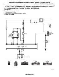 TRANSMISSION - EATX P1775