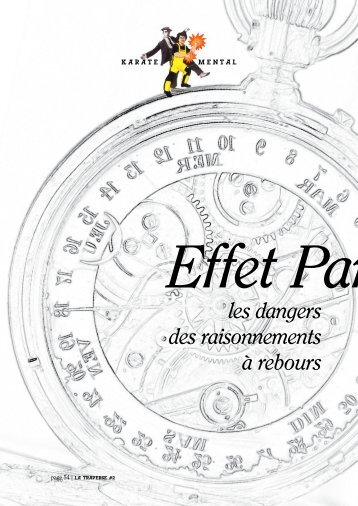 la_traverse_2-pangloss.pdf PDF a4 - Les renseignements généreux