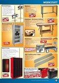 19.99 - Household-Discounter.de - Page 3