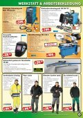 19.99 - Household-Discounter.de - Page 5