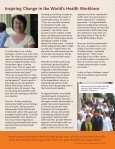 2010 Issue #1 - EngenderHealth - Page 3