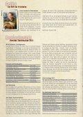 Hauszeitung_02_2013 - Theater Buochs - Seite 2